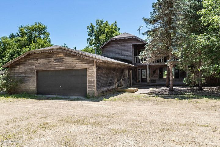 70380 County Rd 9, Lake City, MN 55041