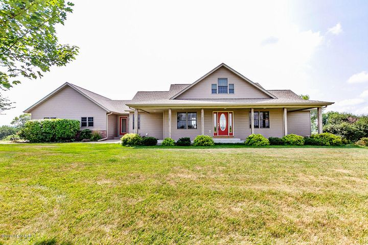 30623 713th Street, Lake City, MN 55041