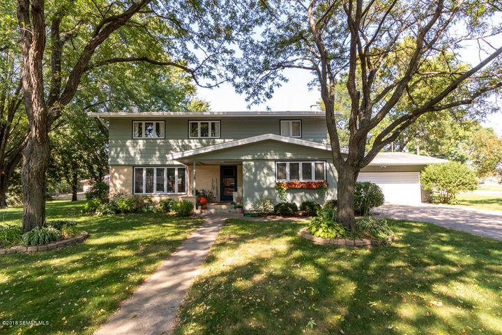 1006 W Lakewood Avenue, Lake City, MN 55041