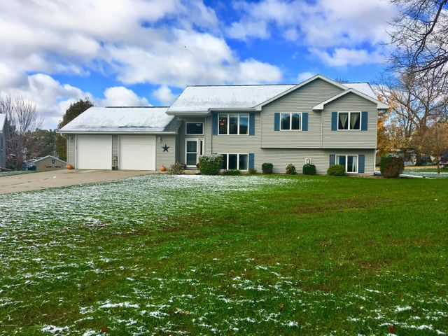 926 John And Mary Lane SE, Chatfield, MN 55923