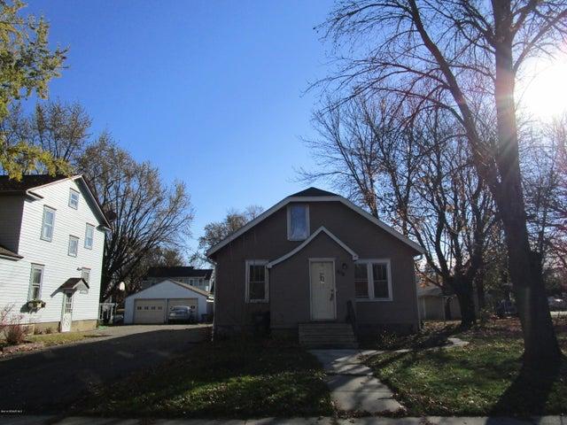509 E Academy Street, Owatonna, MN 55060