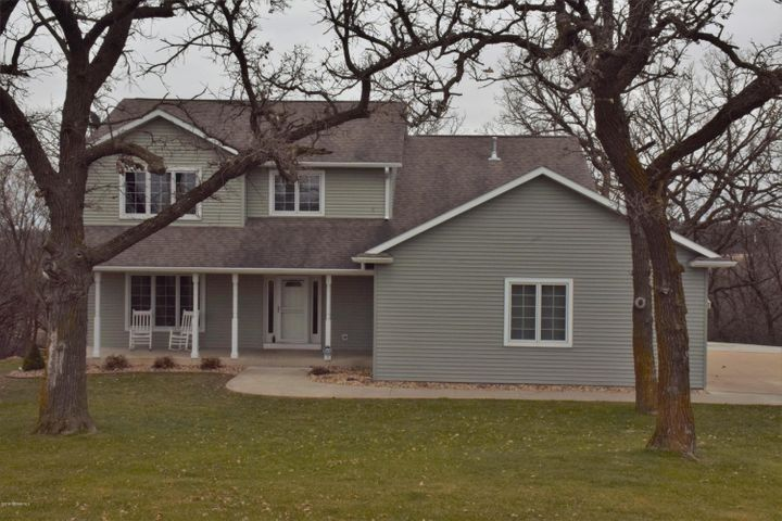 7118 Valley Drive SW, Byron, MN 55920