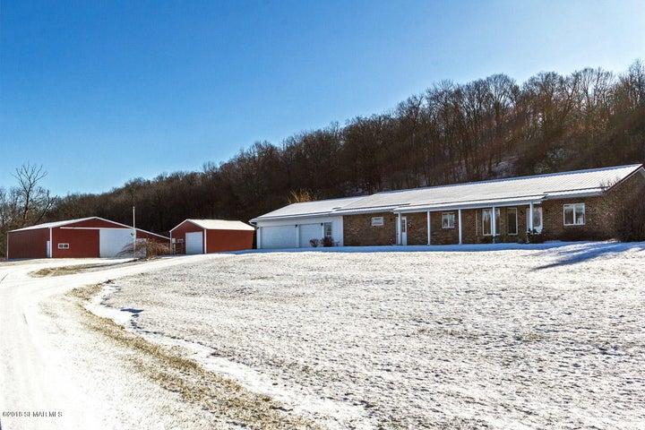 12716 County Rd 138 SE, Chatfield, MN 55923
