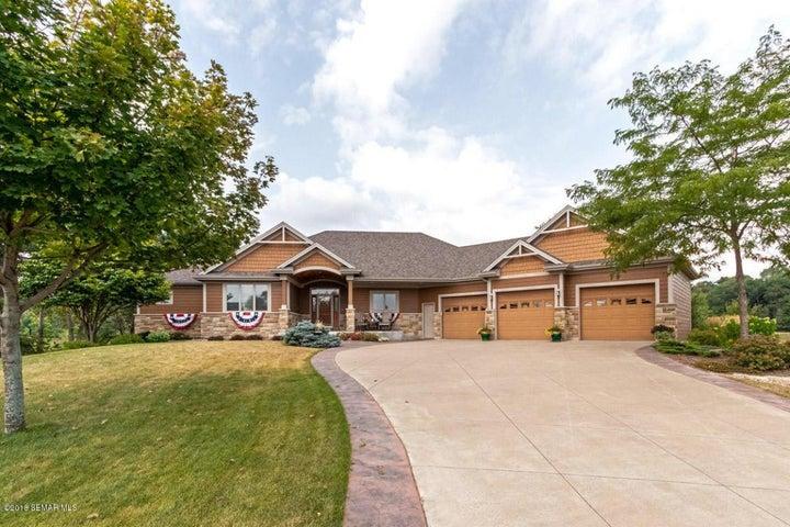 31653 Chestnut Court, Lake City, MN 55041