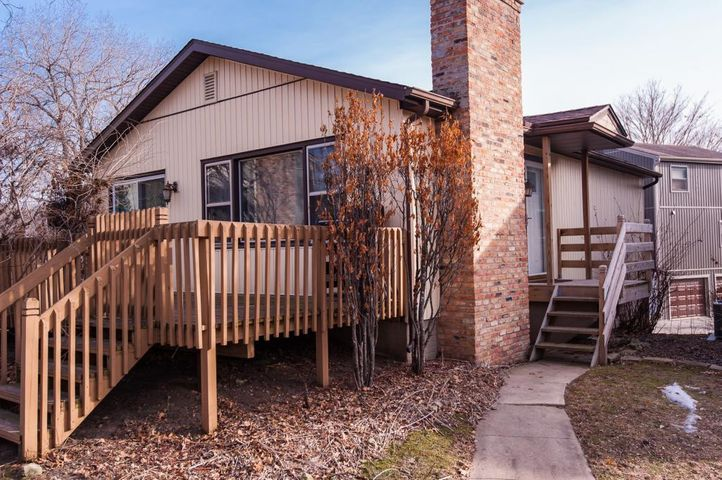 215 Elton Hills Drive NW, Rochester, MN 55901