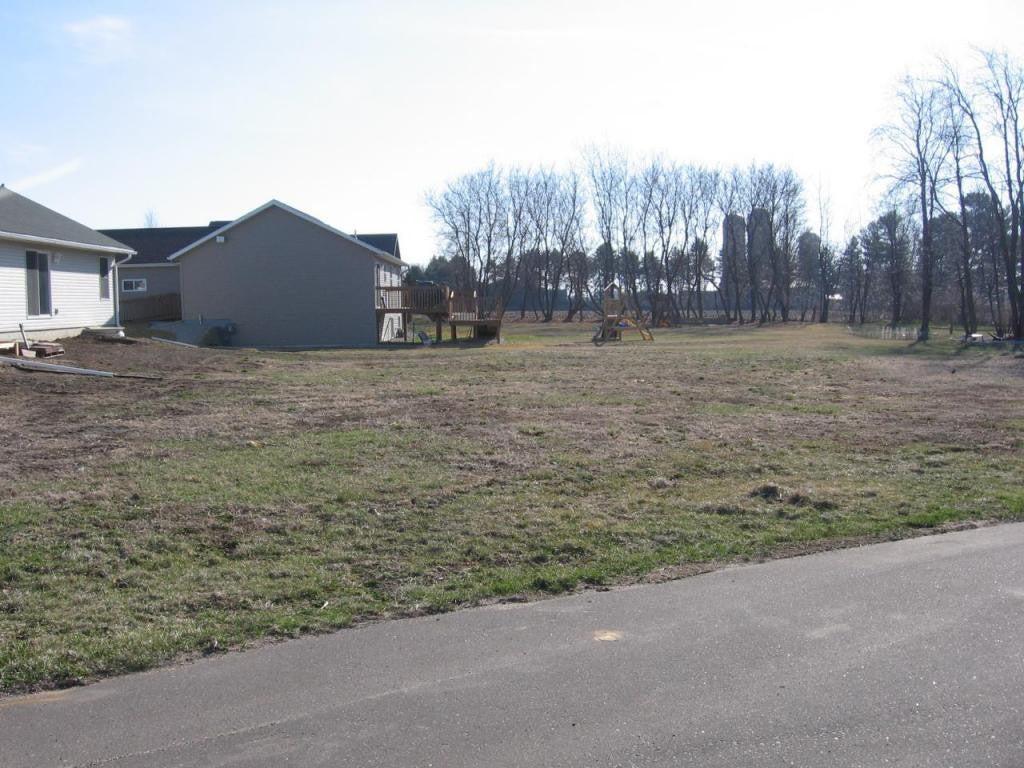L Blk Deadwood Lane NE, Utica, MN 55979