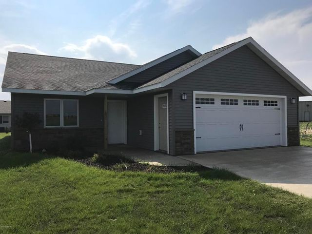 806 N Park Drive, Spring Valley, MN 55975