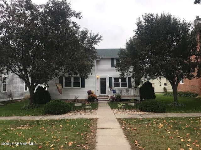 508 Kenilworth Avenue S, Lanesboro, MN 55949