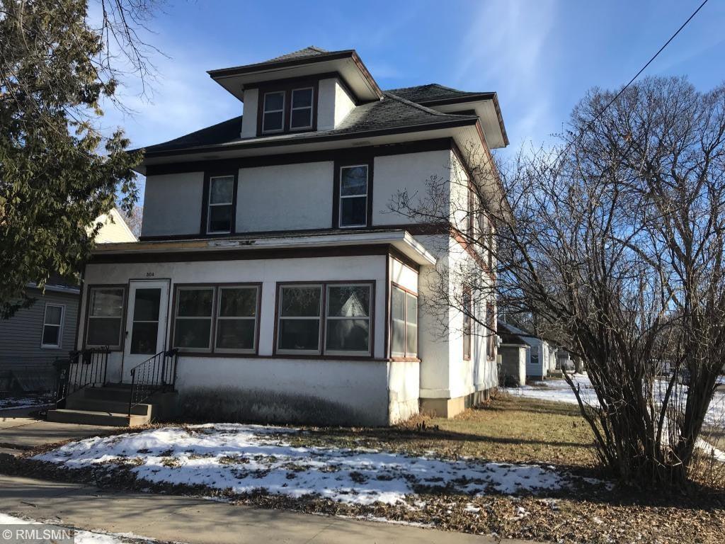 304 9th Avenue NE, Rochester, MN 55906