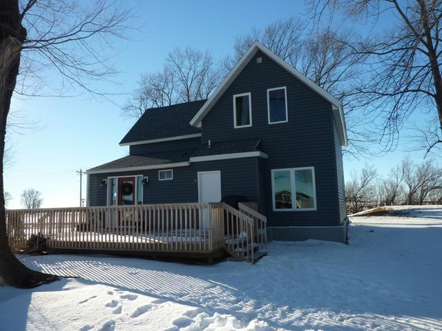 15360 151st Avenue, Spring Valley, MN 55975