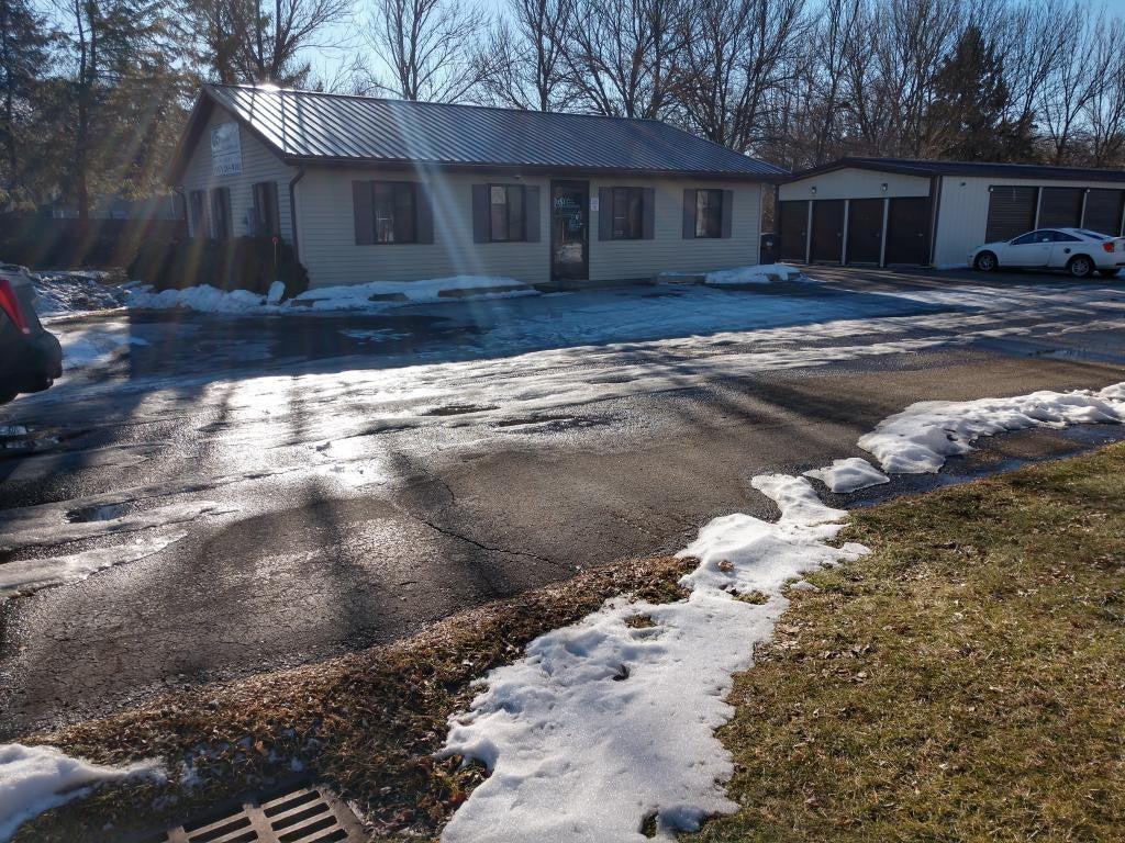 3131 E River Road NE, Rochester, MN 55906