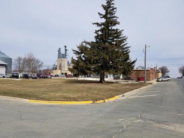 L Blk Center Avenue S, Hayfield, MN 55940