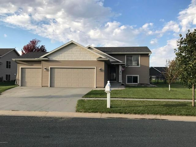 1311 3rd Street NW, Kasson, MN 55944