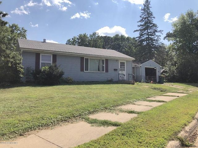 1610 Johnson Street, Albert Lea, MN 56007