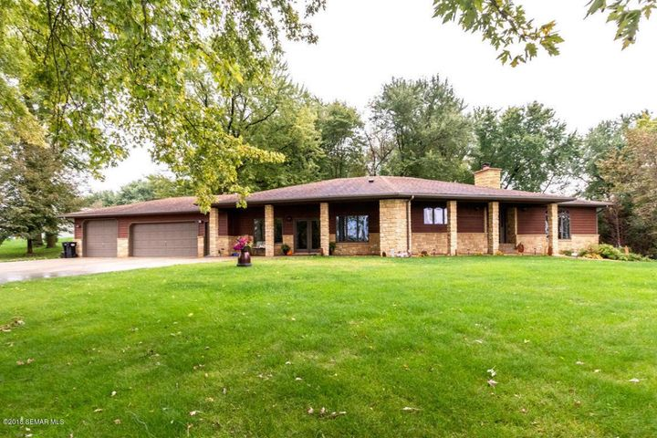 64 13th Street NE, Byron, MN 55920