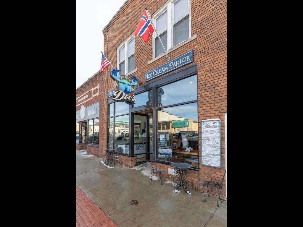 133 W Main Street, Spring Grove, MN 55974