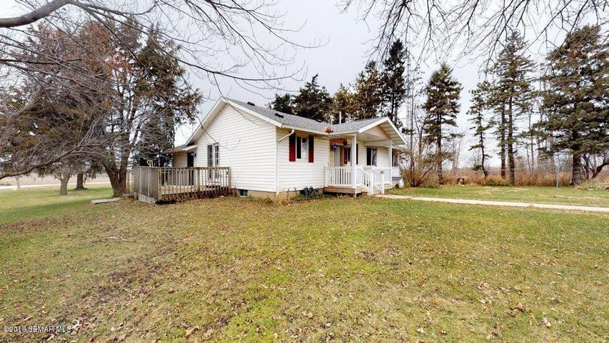 31316 680th Avenue, Dexter, MN 55926