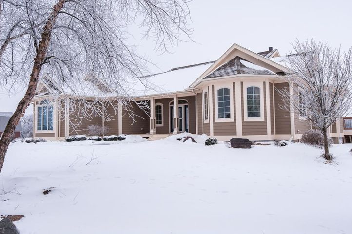 7154 Valley Drive SW, Byron, MN 55920