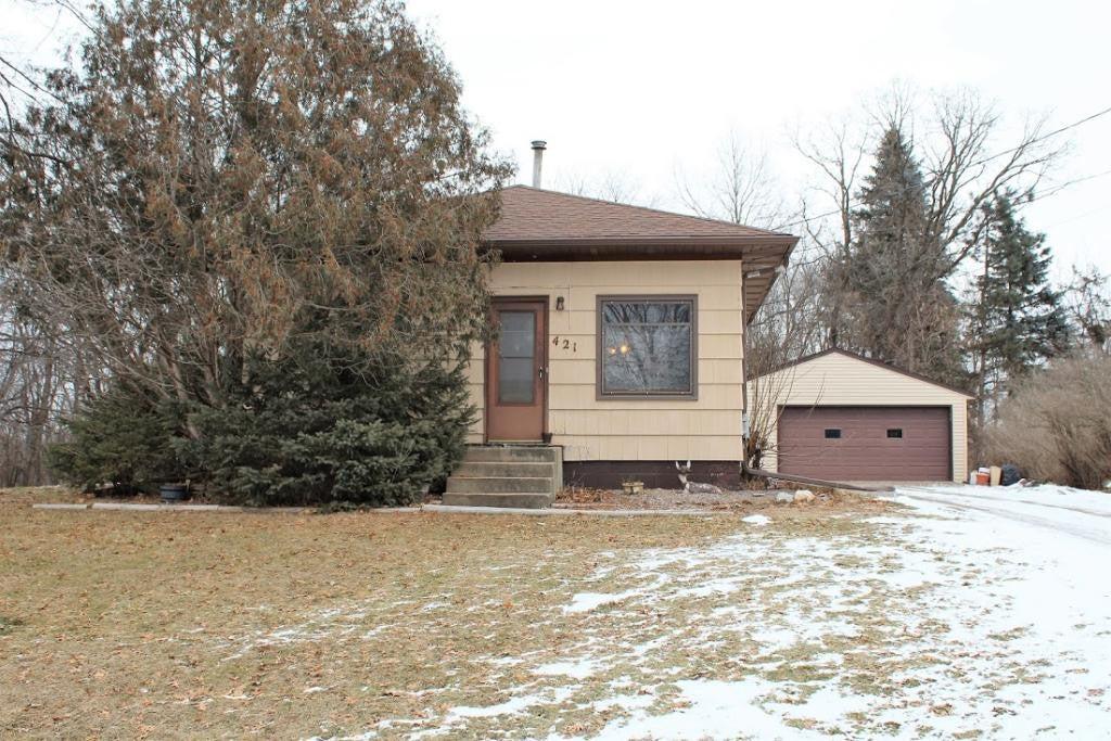 421 Portland Court NE, Rochester, MN 55906