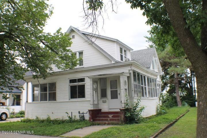 1114 W 6th Street, Winona, MN 55987