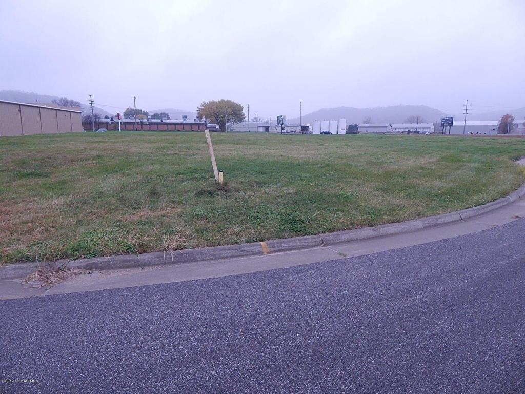 1105 Miller Circle, Rushford, MN 55971