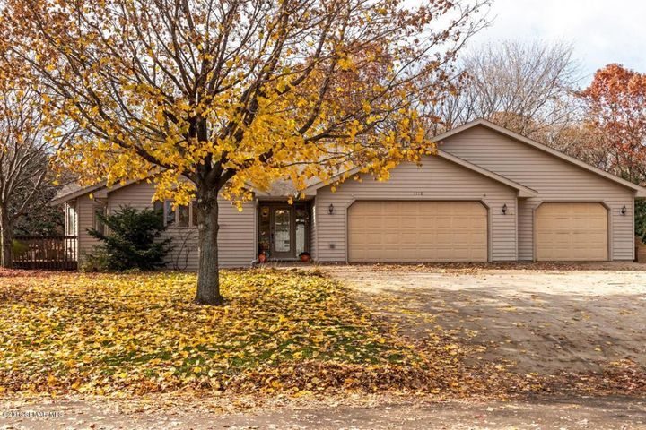 1118 Valley View Road, Lake City, MN 55041