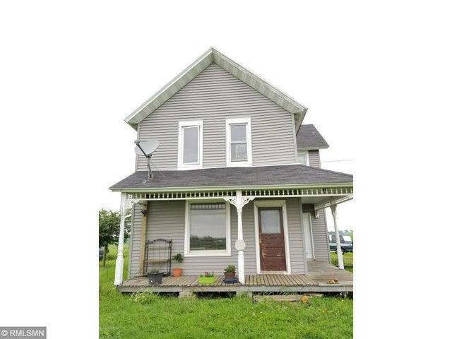18426 County Road 18, Lewiston, MN 55952