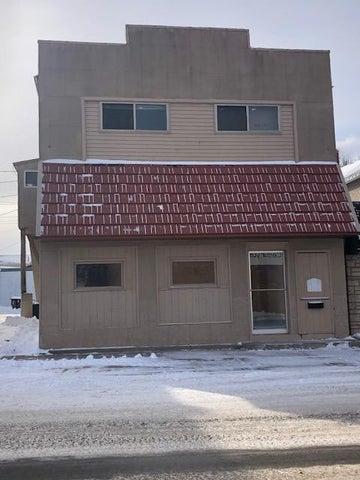 117 W Main Street, Caledonia, MN 55921