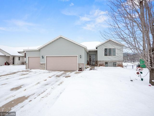 504 Whitewater Way, Elgin, MN 55932