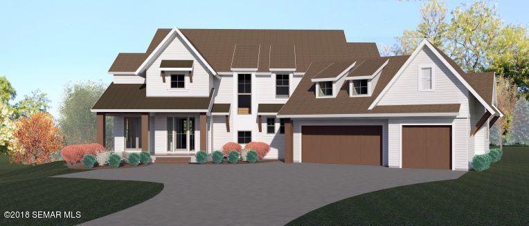 2949 Alderock Lane SW, Rochester, MN 55902