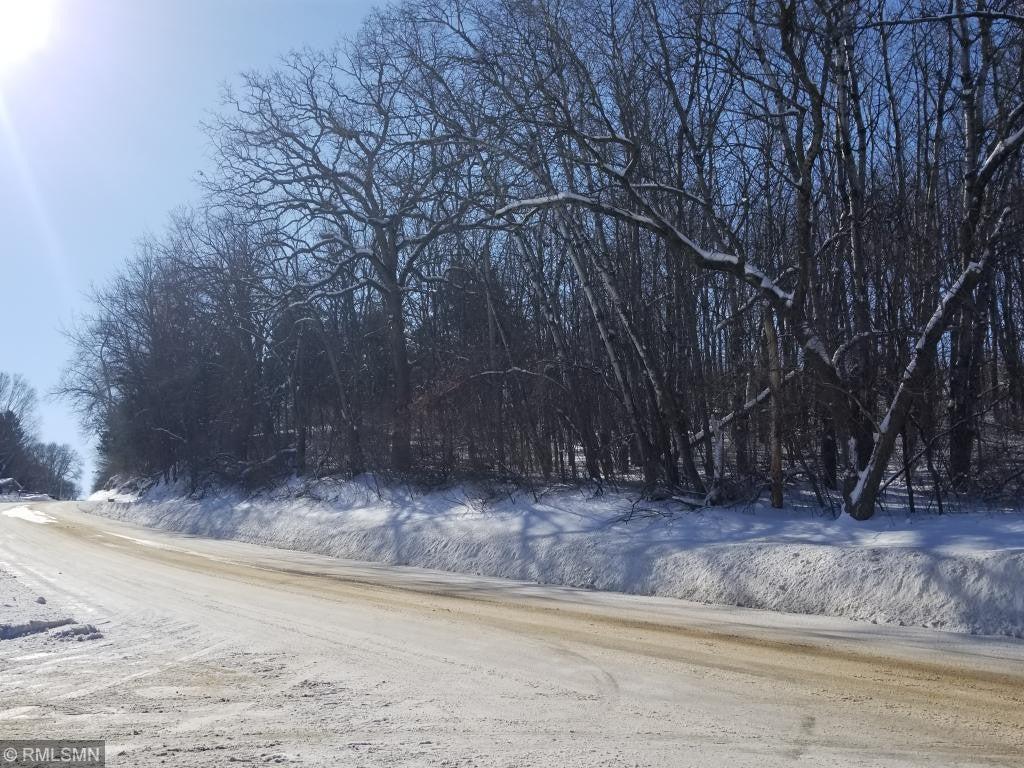 TBD Ridge Road, Preston, MN 55965
