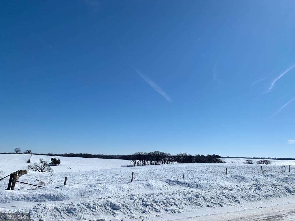 TBD County 23 Highway, Lanesboro, MN 55939