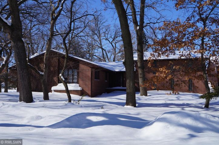 303 California Street NW, Brownsdale, MN 55918