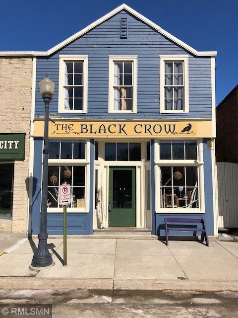 110 Coffee Street, Lanesboro, MN 55949