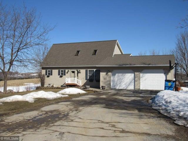 113 Maple Street SW, Preston, MN 55965