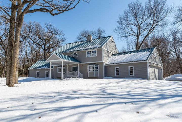 22923 Oak Hill Drive, Spring Valley, MN 55975