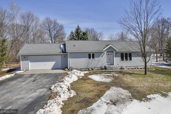 W2976 730th Avenue, Spring Valley, WI
