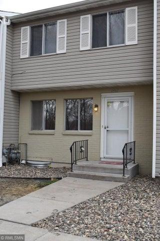 1467 Goodwin Avenue N, Oakdale, MN 55128