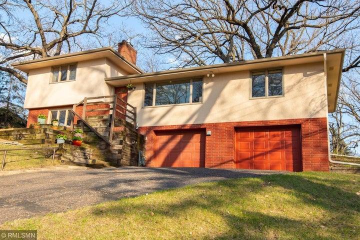 1700 Glenview Avenue, Arden Hills, MN 55112