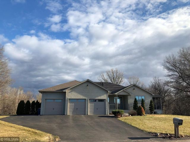 13640 Island View Drive NW, Elk River, MN 55330