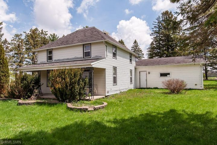 6446 County 5 Road NW, Mantorville, MN 55955