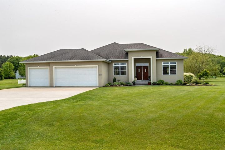 31485 Lakeview Drive, Lake City, MN 55041