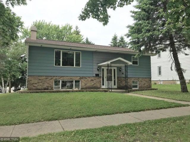 29 Fillmore Street SE, Chatfield, MN 55923