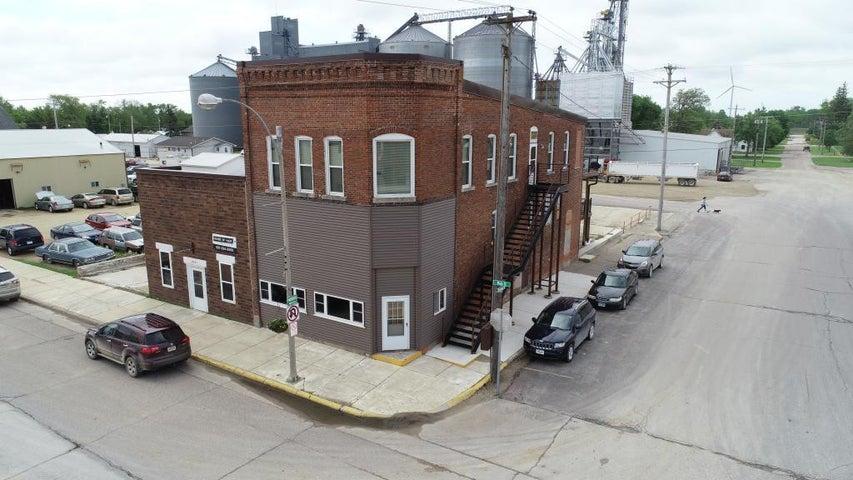 102 Main Street E, MN 55951