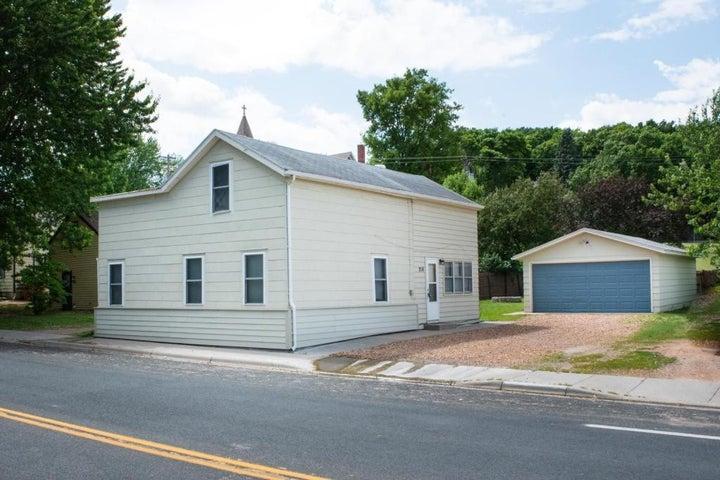216 4th Street E, Carver, MN 55315