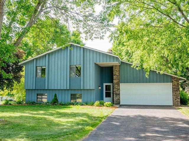 7642 Jasmine Avenue S, Cottage Grove, MN 55016