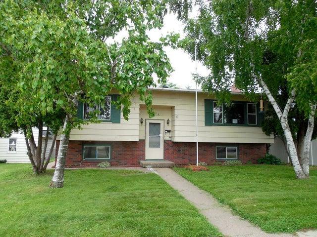 1073 E Wabasha Street, Winona, MN 55987