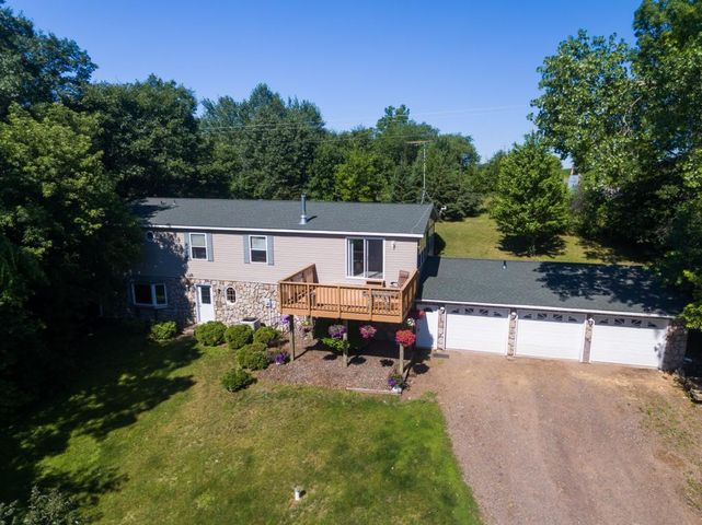1642 70th Avenue, Amery, WI 54001
