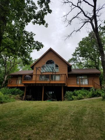 17379 Fisher Road, Cold Spring, MN