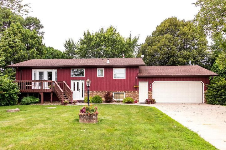 32793 Lakeview Drive, Lake City, MN 55041